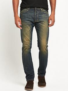 denim-supply-ralph-lauren-ralph-lauren-slim-fit-jeans