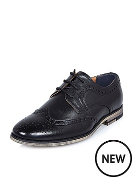 river-island-boys-brogue