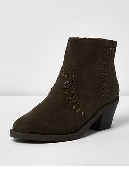 river-island-girls-western-boots