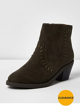 river-island-girls-western-boots