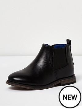river-island-mini-boys-chelsea-boots