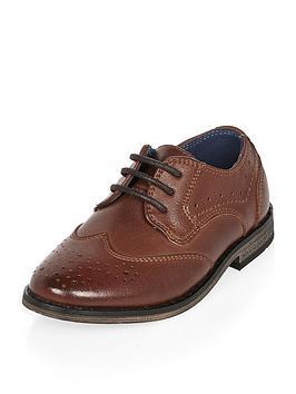river-island-mini-boys-brogue-shoes