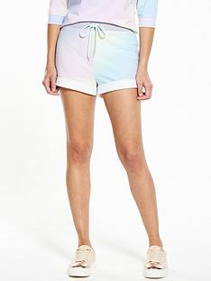 juicy-by-juicy-couture-rainbow-gradient-terry-short