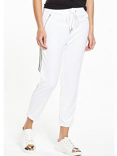 juicy-couture-juicy-couture-microterry-pant-with-racer-stripe