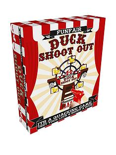 duck-shoot-out