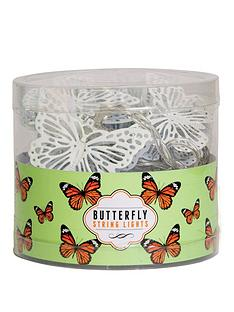 butterfly-string-lights