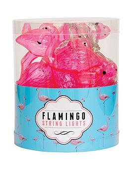 flamingo-string-lights