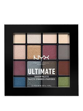 nyx-professional-makeup-ultimate-shadow-palette-smokey-amp-highlight