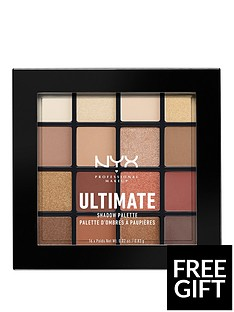 nyx-professional-makeup-ultimate-shadow-palette-warm-neutrals