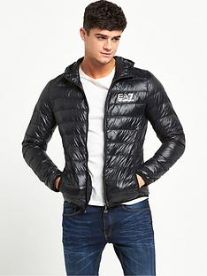 emporio-armani-ea7-hooded-down-jacket