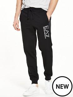 emporio-armani-ea7-visibility-logo-sweat-pants