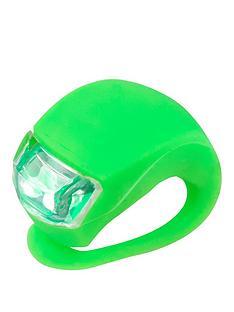 micro-scooter-micro-accessory-green-light