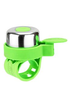 micro-scooter-micro-accessory-green-bell