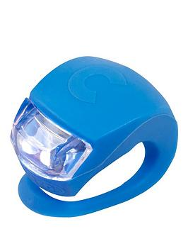 micro-scooter-blue-bike-light