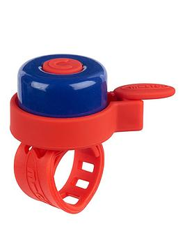 micro-scooter-blue-and-red-bike-bell