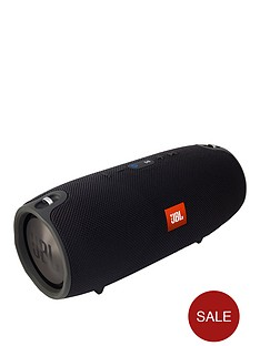 jbl-xtremenbsplarge-splashproofnbspportable-bluetooth-speaker-with-carry-strap-black