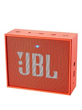 jbl-go-ultra-portable-bluetooth-speaker