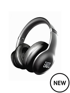 jbl-everest-elite-700-around-ear-wireless-and-active-noise-cancelling-headphones-black