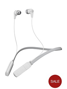 skullcandy-inkdnbsp20-wirelessnbspin-ear-headphones