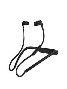 skullcandy-smokinnbspbud-2-wirelessbluetooth-in-ear-headphones-blackred