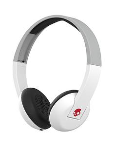 skullcandy-uproar-wireless-bluetooth-on-ear-headphones-whitegrey