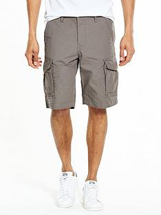 jack-jones-intelligence-preston-cargo-short