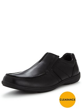 clarks-bradley-fall-slip-on-g-fit