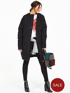 v-by-very-oversized-padded-coat