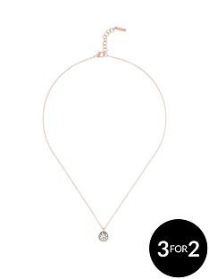 karen-millen-crystal-dot-necklace-made-with-swarovski-elements