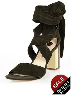 river-island-felly-suede-tie-up-shoe-boot