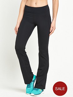 under-armour-mirror-boot-cut-pant