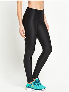 under-armour-heatgearreg-armour-leggingnbsp