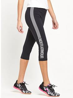 under-armour-favourite-graphic-capri-tight