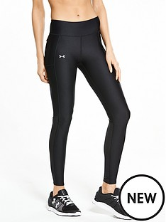 under-armour-fly-by-legging