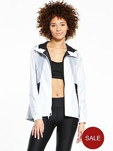 under-armour-run-true-jacket