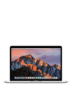 apple-macbook-pro-13-inch-with-touch-bar-dual-core-intelreg-coretrade-i5-processor-256gbnbspwith-optional-ms-office-365-silver