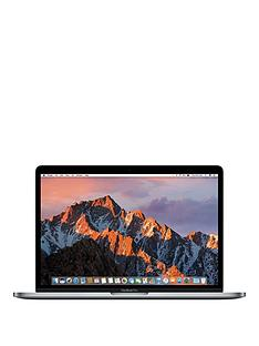 apple-macbook-pro-13-inch-with-touch-bar-dual-core-intelreg-core-i5-processor-512gbnbspwith-optional-ms-office-365-home-space-grey