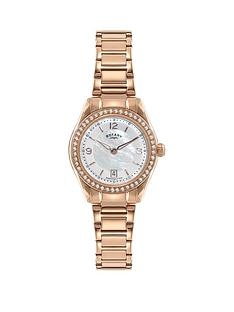 rotary-mother-of-pearl-dial-rose-tone-bracelet-ladies-watch