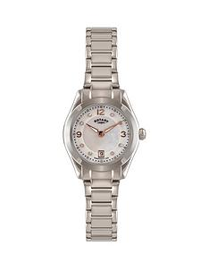 rotary-mother-of-pearl-dial-stainless-steel-ladies-watch