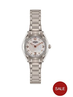 rotary-rotary-mother-of-pearl-dial-stainless-steel-ladies-watch