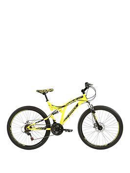 rad-mx-ripper-full-suspension-mountain-bike-18-inch-frame