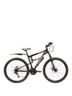 rad-mx-insurgant-full-suspension-mountain-bike-18-inch-frame