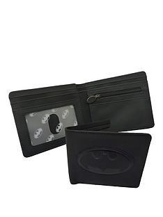 batman-embossed-logo-wallet