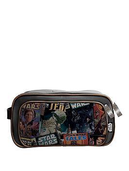 star-wars-rebel-wash-bag