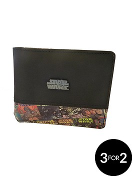 star-wars-rebel-wallet