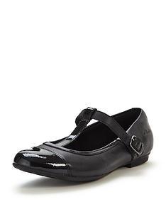 clarks-girls-abitha-mist-shoes