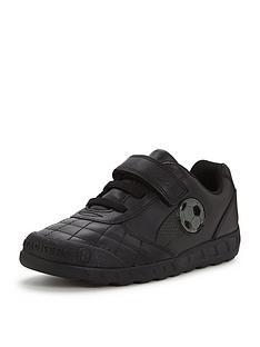 clarks-leader-game-shoe