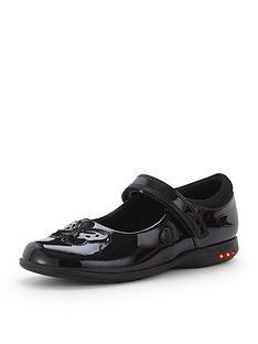 clarks-trixi-rose-infant-shoe