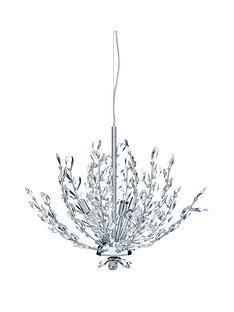 elm-ceiling-light-fitting