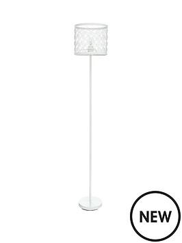 bella-floor-lamp